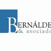 BIENVENIDO A BERNÁLDEZ & ASOCIADOS BLOG