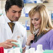 Marketing y comunicación para farmacias