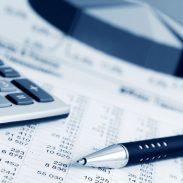 Contabilidad y Finanzas