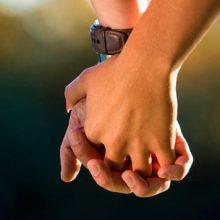 Registro de parejas estables en Cataluña