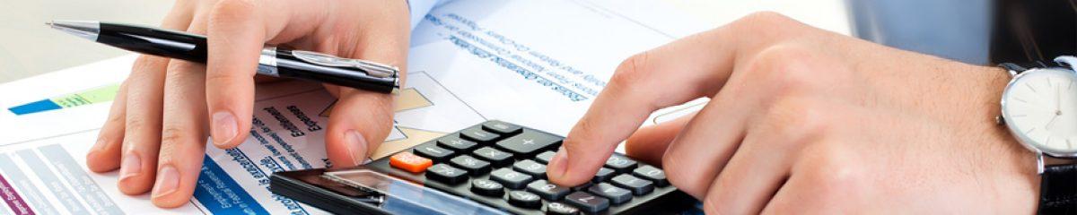 Planificación fiscal de octubre a diciembre