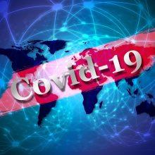 Información sobre las medidas aprobadas en relación al COVID 19