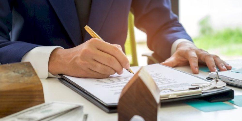 La moratoria hipotecaria y el cese de actividad de los trabajadores autónomos