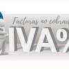 Sobre las facturas no cobradas y el IVA