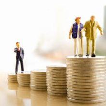 Sobre planes de pensiones
