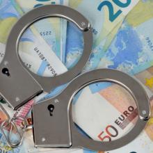 Nuevas medidas contra el fraude fiscal