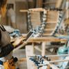 Nuevas medidas de apoyo a trabajadores autónomos