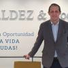 Confía en Bernáldez Asociados para acogerte a la Ley de la Segunda Oportunidad