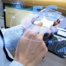 Nuevo servicio: Contabilidad 5G