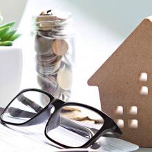 Medidas aprobadas en relación a los alquileres de viviendas habituales